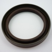 Crank Seal Front