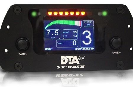SX-Dash%2001_550
