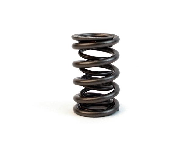 Toyota 4AGE - 1600 16v - double valve springs