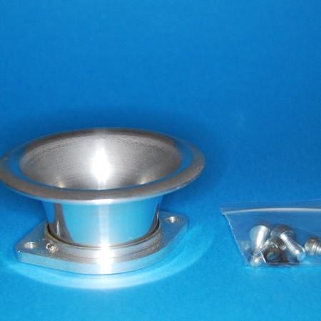 air-horn-45mm-x-40