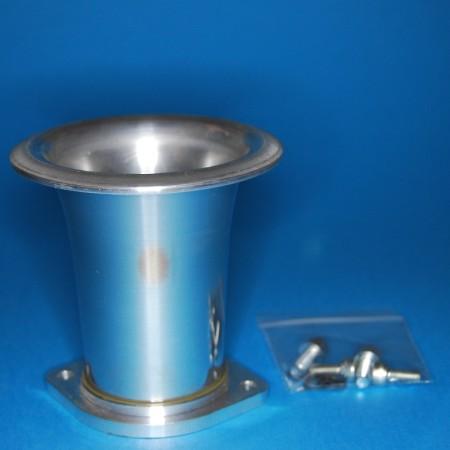 air-horn-45mm-x 90