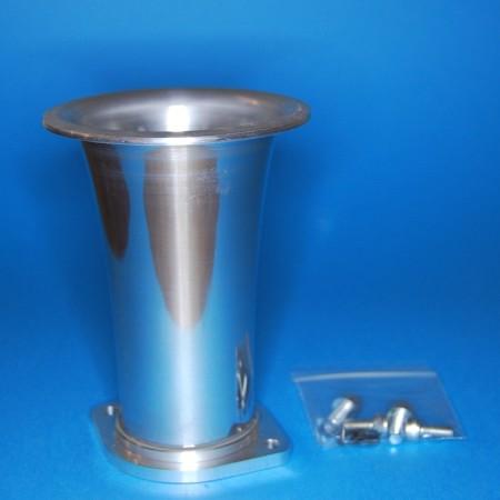 air-horn-48mm-x-120