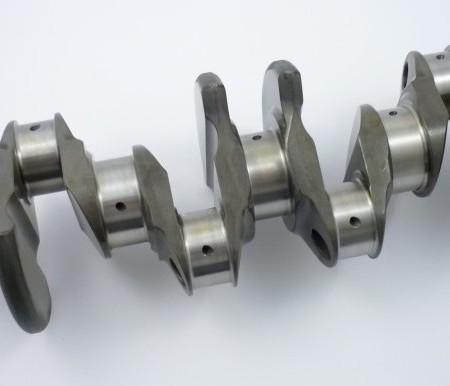 crankshaft-steel
