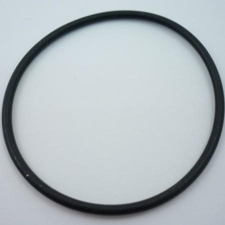 o-ring-large