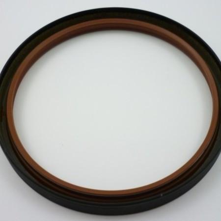 rear-crank-seal