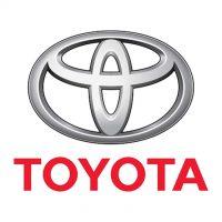 Toyota - 4AGE 16V