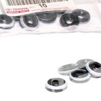 90210-06013-rocker-cover-stud-seals-2