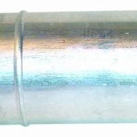 Fuel Pump - External Fuel Injection Pump - 979 Hi/Sytech