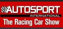 Autosport 2