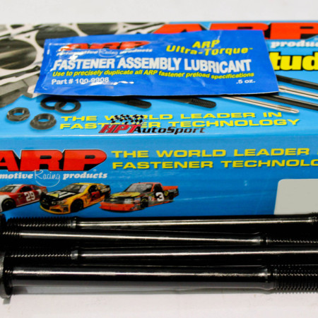 Honda B16 Head Stud Kit ARP