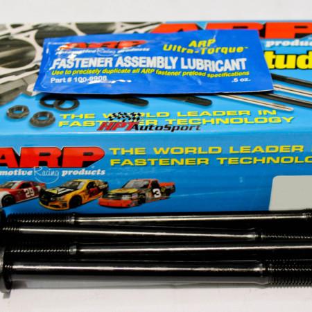 Honda B16 Head Stud Kit ARP