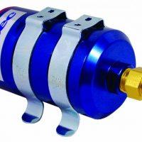 Fuel Filter - Bullet Fuel Filter JIC8-JIC8