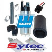 Walbro Fuel Pump Kit
