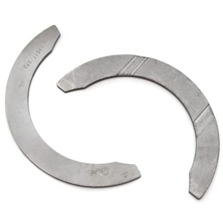 acl-racing-thrust-washers-set-1t1957-std-5ce